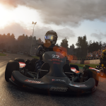 Karting_Screenshot_8_1415286199