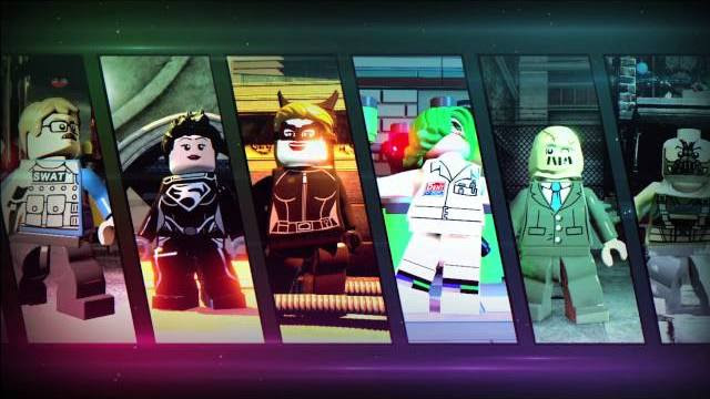 Lego-Batman-3-Gotham-e-oltre season pass