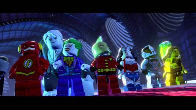 Lego-Batman-3-Gotham-e-oltre video versione mac