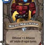 MICRO_MACHINE