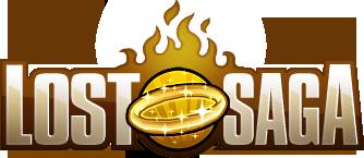 Michael_Logo