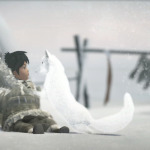 Never Alone-nuna-fox