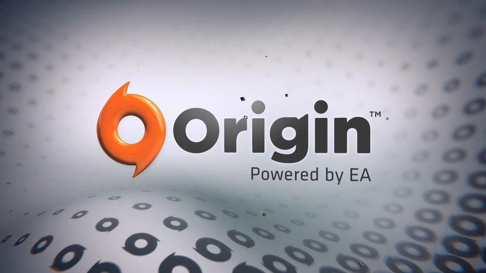Origin header