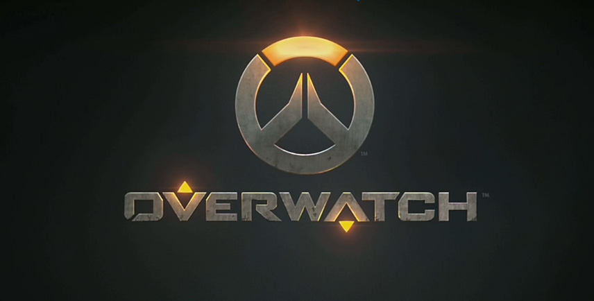 Overwatch-Blizzard-Logo