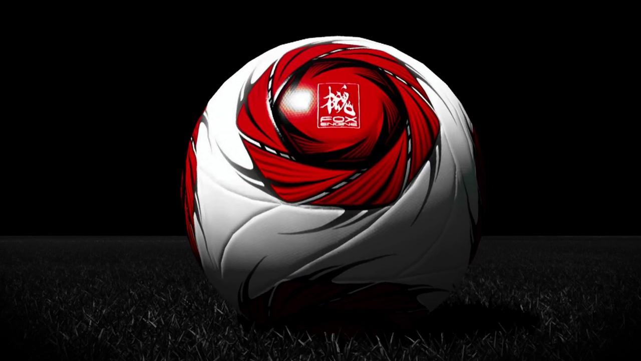 PES 2015 pallone