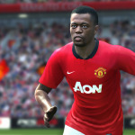 PES2015_MUNU_Player_04_1404378156