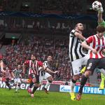 PES2015_UCL_Juventus_v_AthleticClub
