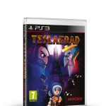 Packshot-ps3-3d-pegi