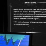PlayingTheGame-OutreVideogames-13