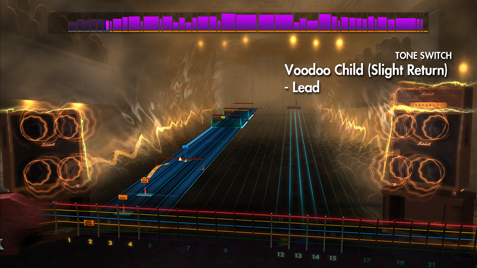 RS2014_screen_DLC_Hendrix_VoodooChild_Resize (1)