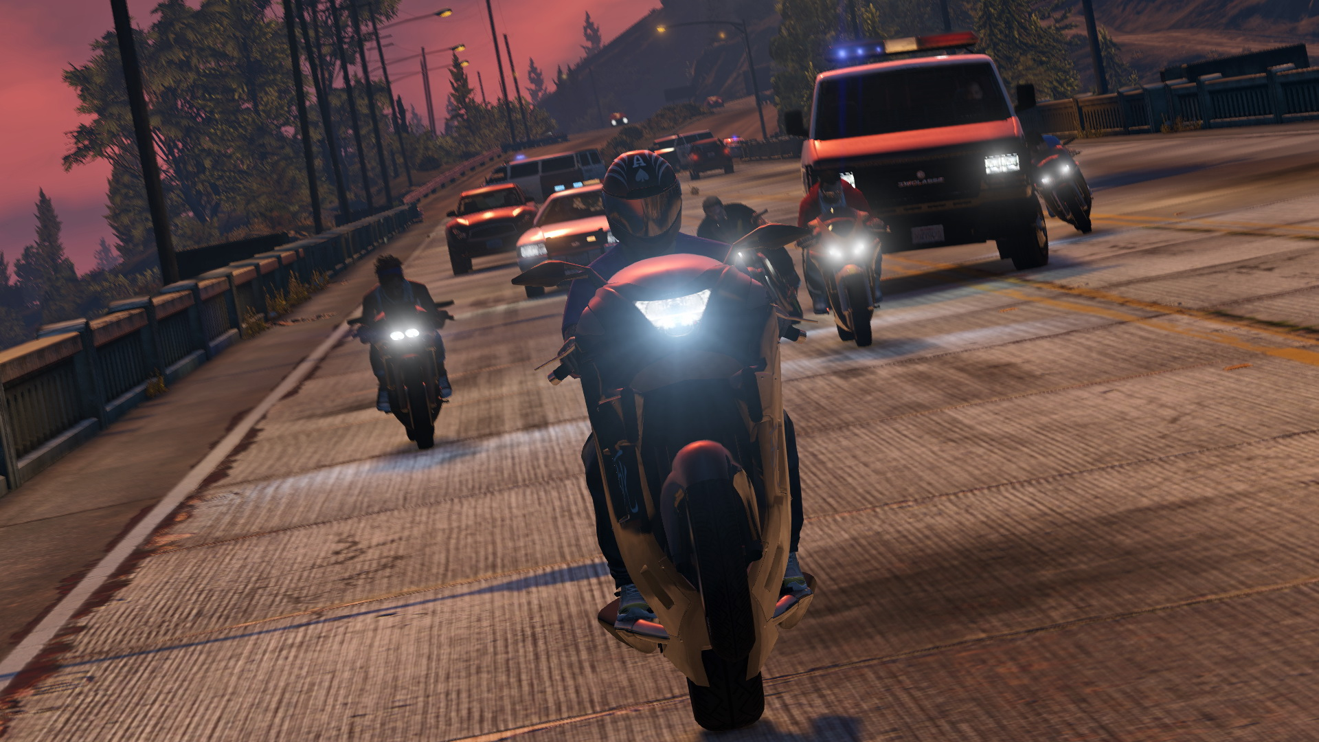 RSG_GTA Online_NG_Screenshot_016