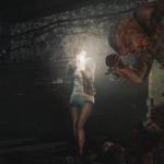 Resident Evil Revelations 2 0111 1