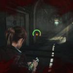 Resident Evil Revelations 2 0111 11
