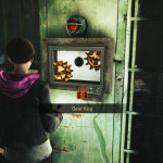 Resident Evil Revelations 2 0111 12