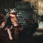 Resident Evil Revelations 2 0111 13