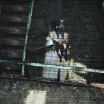 Resident Evil Revelations 2 0111 14