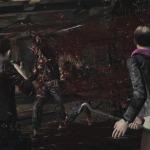 Resident Evil Revelations 2 0111 15