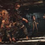 Resident Evil Revelations 2 0111 16