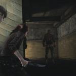 Resident Evil Revelations 2 0111 2