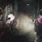 Resident Evil Revelations 2 0111 3