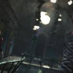 Resident Evil Revelations 2 0111 4