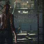 Resident Evil Revelations 2 0111 5