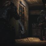 Resident Evil Revelations 2 0111 6