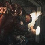 Resident Evil Revelations 2 0111 7