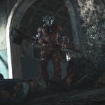 Resident Evil Revelations 2 0111 8