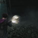 Resident Evil Revelations 2 0111 9