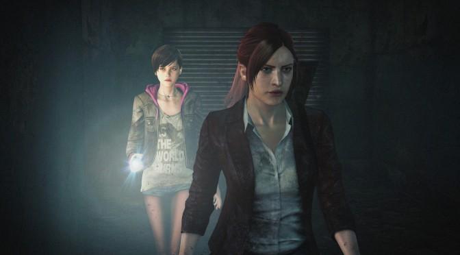 Resident-Evil-Revelations-2-1311
