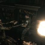 Resident-Evil-nextgen-1811 1