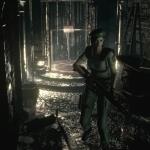 Resident-Evil-nextgen-1811 10