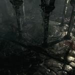 Resident-Evil-nextgen-1811 11