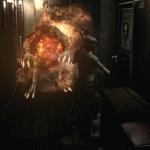 Resident-Evil-nextgen-1811 12