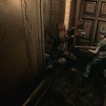 Resident-Evil-nextgen-1811 13