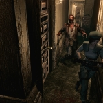 Resident-Evil-nextgen-1811 14
