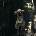 Resident-Evil-nextgen-1811 15