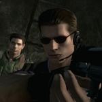 Resident-Evil-nextgen-1811 16