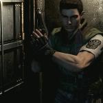Resident-Evil-nextgen-1811 17
