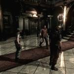 Resident-Evil-nextgen-1811 18