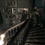 Resident-Evil-nextgen-1811 2
