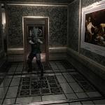 Resident-Evil-nextgen-1811 3