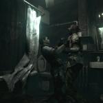 Resident-Evil-nextgen-1811 4