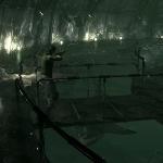 Resident-Evil-nextgen-1811 5