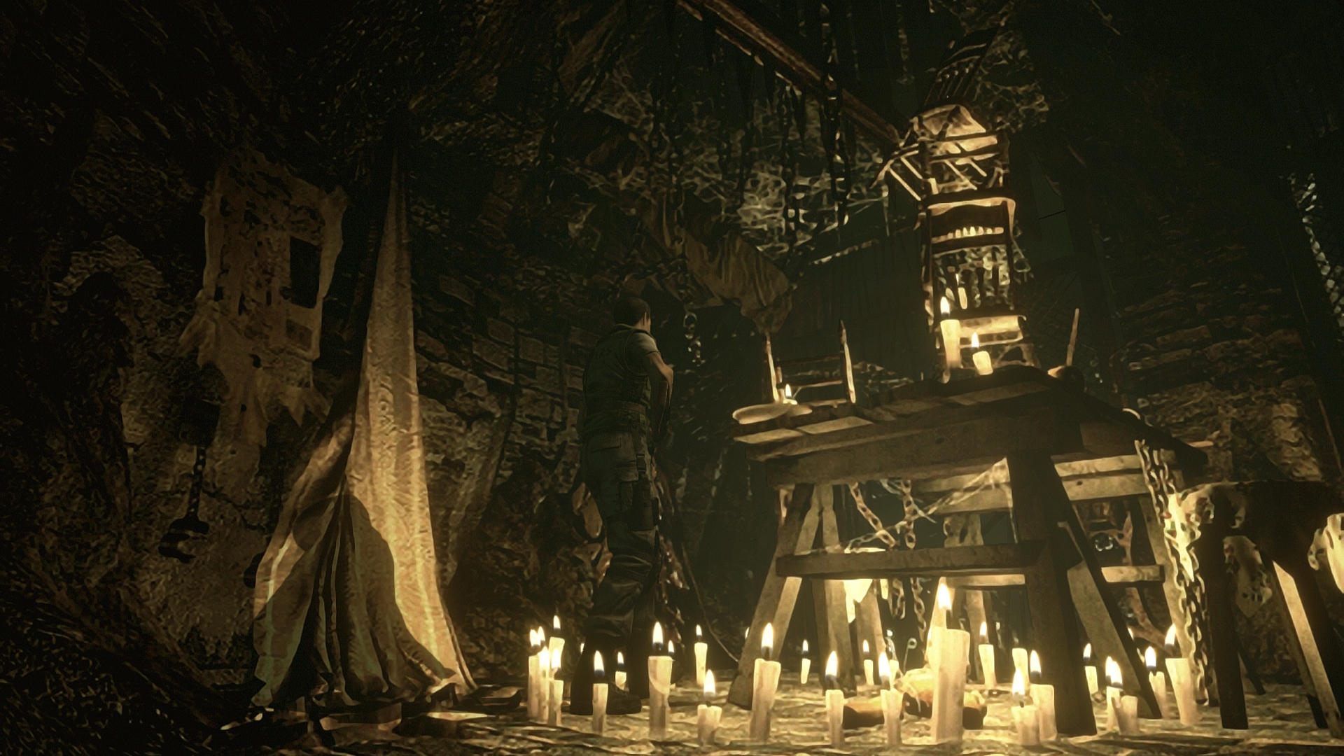 Resident-Evil-nextgen-1811 6