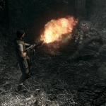 Resident-Evil-nextgen-1811 7