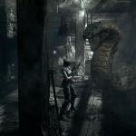 Resident-Evil-nextgen-1811 8