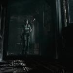Resident-Evil-nextgen-1811 9