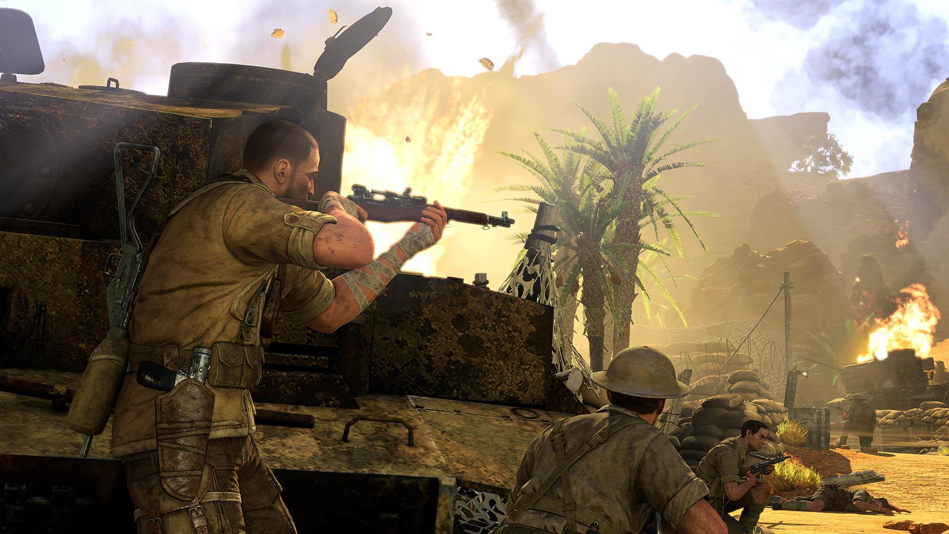 Sniper-Elite-3-1811